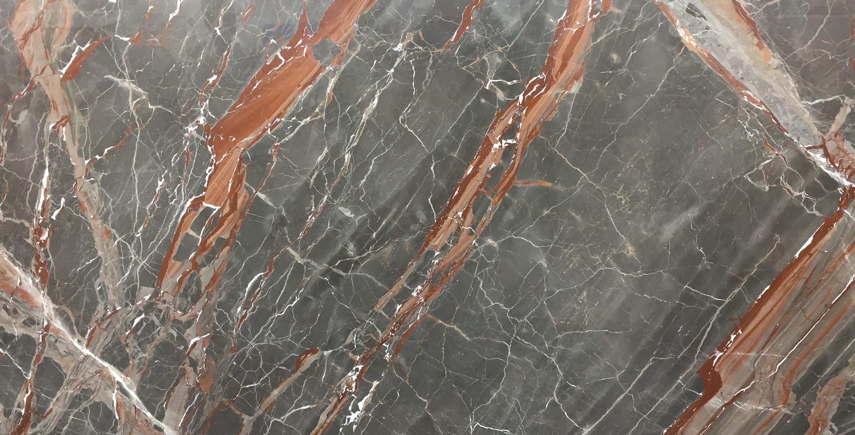 Charbhuja Marmo India Pvt Ltd Italian Marble Flooring