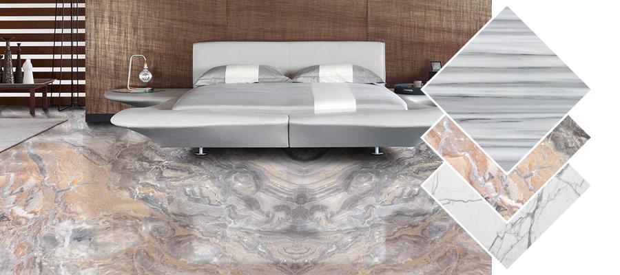 Charbhuja Marmo India Pvt  Ltd  | Blog | Italian Marble